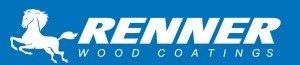 Лого Renner