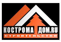 logo-kostromadom