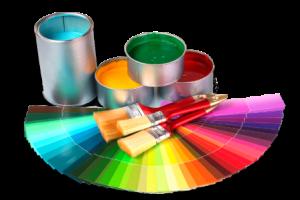 paint-fan