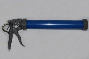 <code>Монтажный пистолет Midiflow</code>