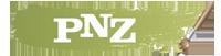 pnz_type_1_2