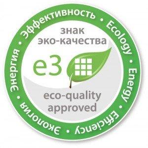 e3_znak_stamp