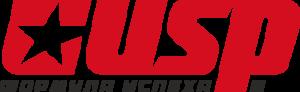 logo_usp(проз)