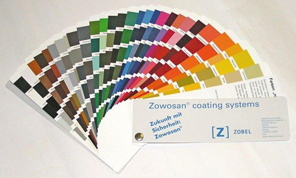 Краска для дерева - особенности выбора и ассортимент в Казани